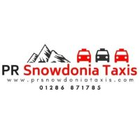 PR Snowdonia Taxis