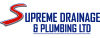 Supreme drainage&plumbing