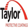 Taylor Protective Coatings Ltd