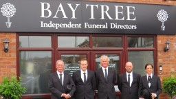 Bay Tree Funerals