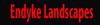 Endyke Landscapes