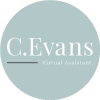 C.Evans Virtual Assistant