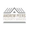 Andrew Peers Property Services