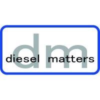 Diesel Matters