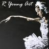 R Young Art