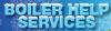 Boiler Help Services