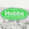 J Hobbs Removals & Storage