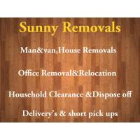 Sunny Removals Ltd