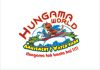 Hungama World