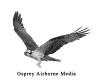 Osprey Airborne Media