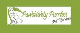 Pawsitively Purrfect Pet Services Port Glasgow