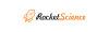 Rocket Science Digital Marketing Limited