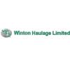 Wilton Haulage Ltd