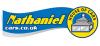 Nathaniel Car Sales Ltd