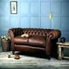 Leather Repairs Leeds