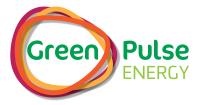 Green Pulse Energy