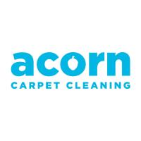 Acorn Carpet Cleaning