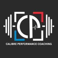 Calibre Performance Coaching