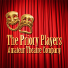 The Priory Players Amateur Theatre Company
