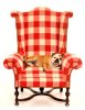 Dobson Upholstery