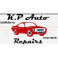 K P Auto Repairs