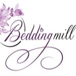 Bedding Mill