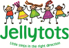 Jellytots Nursery Ltd