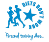 Diets Don't Work personal training