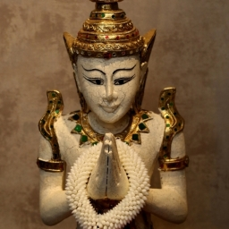 Thai Angel