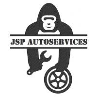 JSP Autoservices