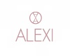 ALEXI London Ltd