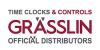 Grasslin - Time Clocks & Controls Limited