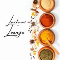 Lucknow Lounge Restaurant