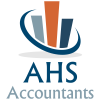 AHS ACCOUNTANTS