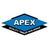 Apex Timber Buildings Ltd