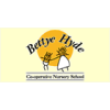 Bettye Hyde Co-operative Early Learning Centre