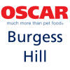 OSCAR Pet Foods Burgess Hill