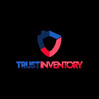 Trust Inventory Ltd