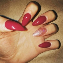 Nail Technician Haverfordwest