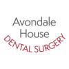 Avondale House Dental Surgery