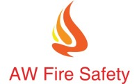 AW Fire Safety