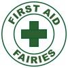 First Aid Fairies