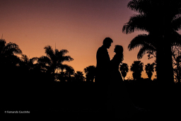 WEDDING-PHOTOGRAPHY-IN-BRAZIL