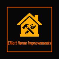 Elliott Home Improvements
