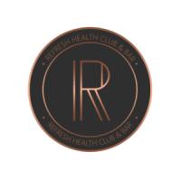 Refresh Health Club