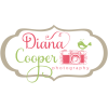 Diana Cooper Photography