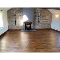 TLCS Floor Sanding Services