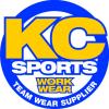 K C Sports Teamwear Ltd