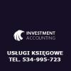Investment Accounting BIURO RACHUNKOWE