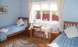 Dcp00417 Room 2 Twin With En Suite